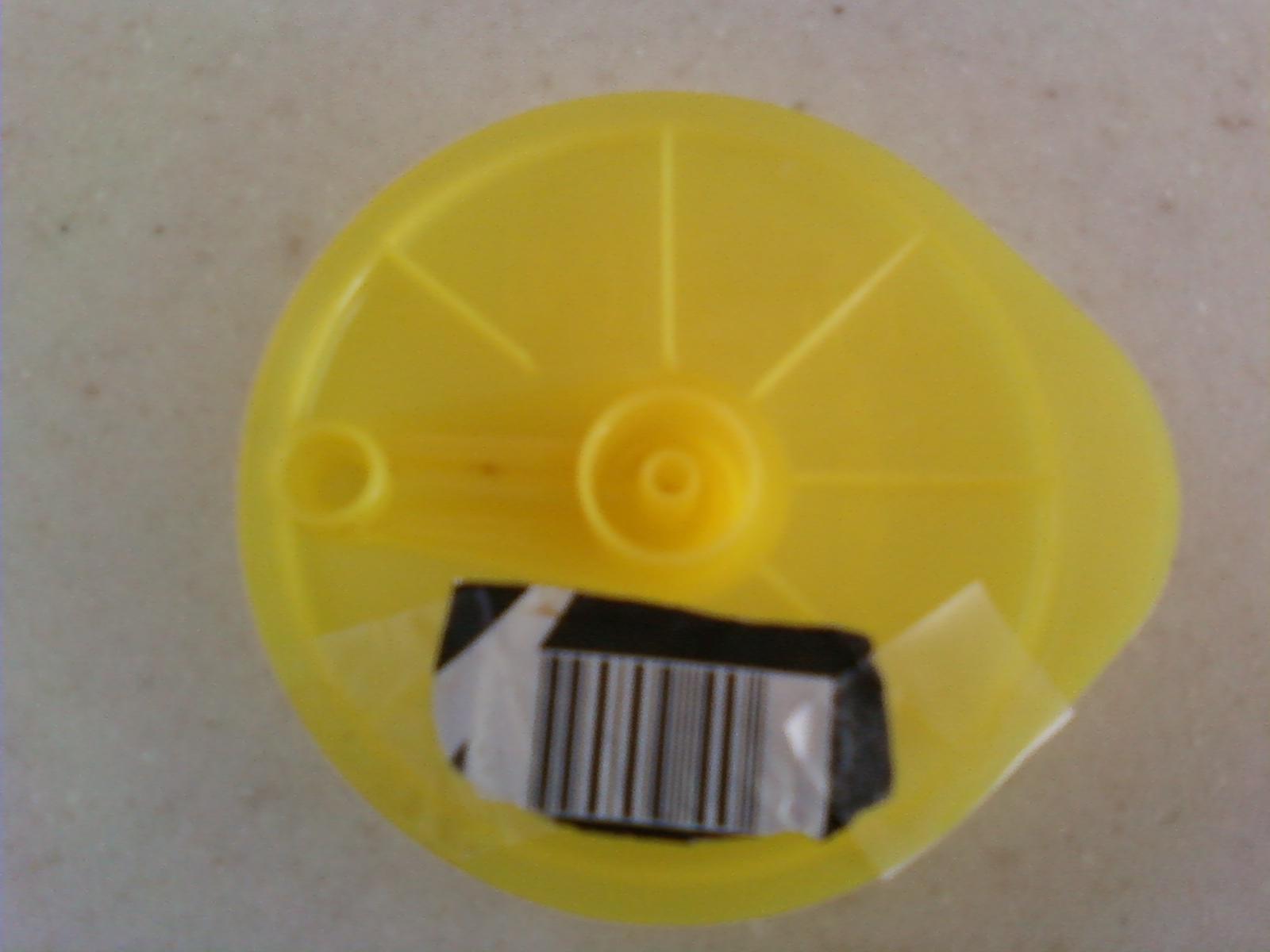 idea tassimo hot water dispenser t disc for hot tea conflictedracer 39 s. Black Bedroom Furniture Sets. Home Design Ideas