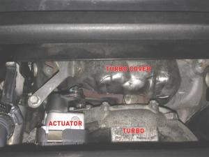 turbo actuator 1 (Small)